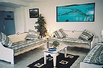 Camping Le Suroit Le Bois Plage en Ré> 53 mobil homes d u00e8s 322 # Location Mobil Home Ile De Ré Bois Plage