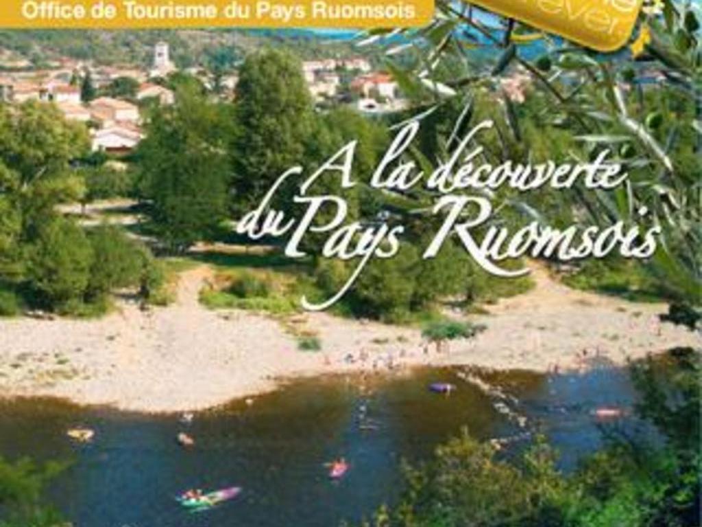 Camping Aire Naturelle La Barque