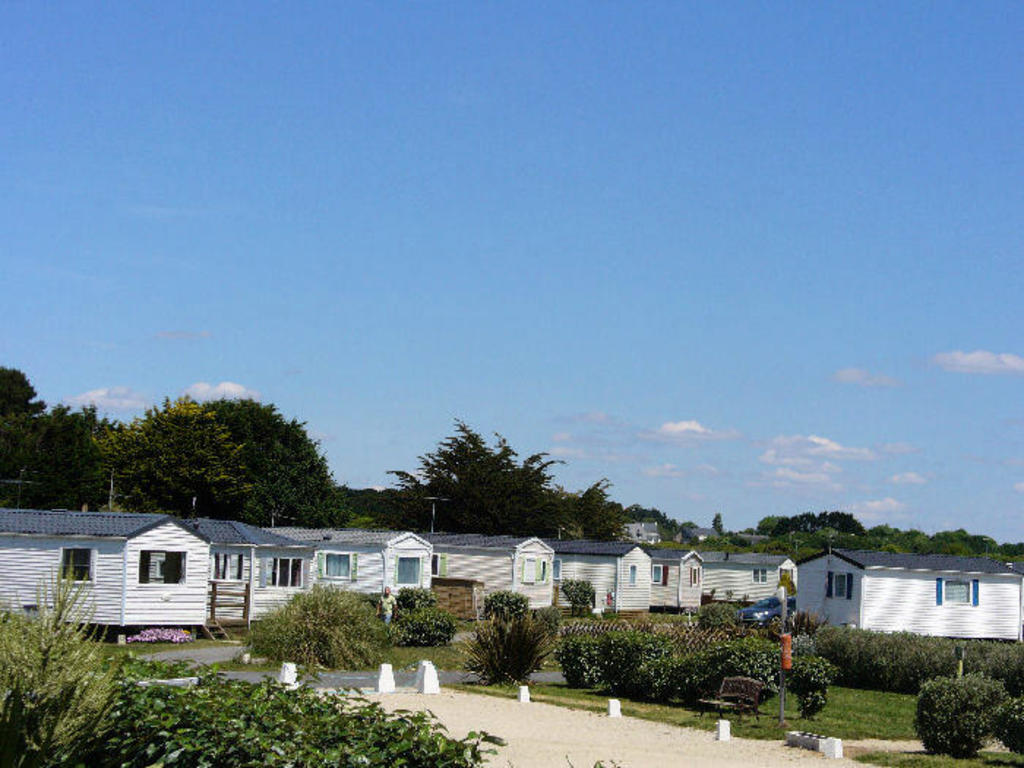 Camping L'Atlantys