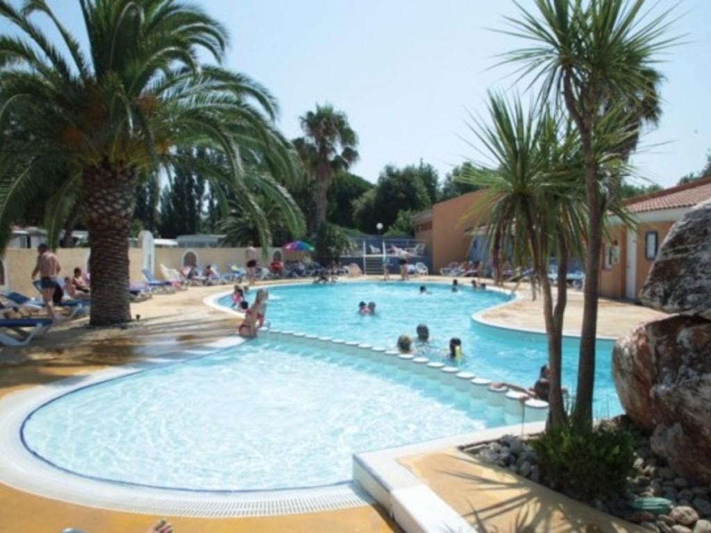Camping les jardins catalans argel s sur mer mobil homes disponibles - Camping les jardins catalans ...