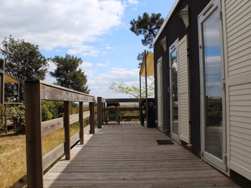 Camping Les Viviers