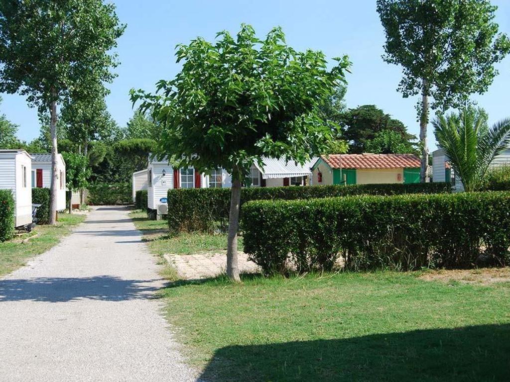 Camping Nai'a Village
