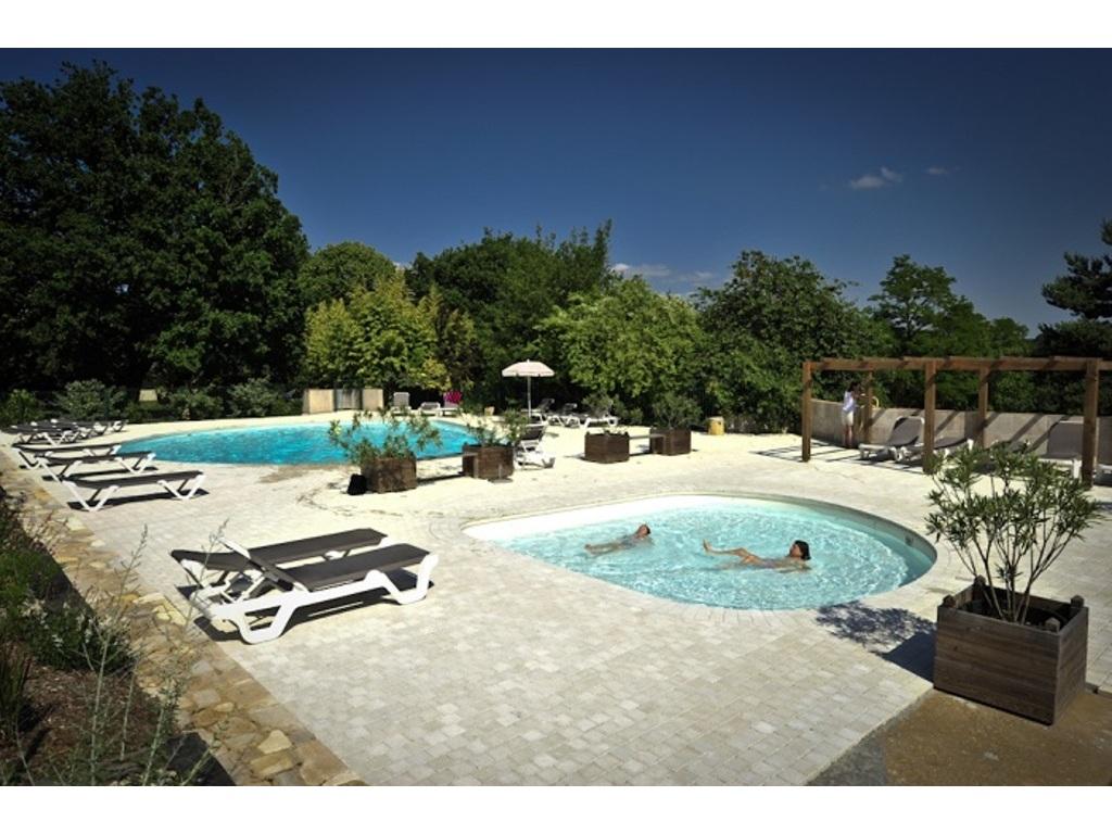 Village vacances du port saint sozy souillac sur - Village vacances dordogne piscine ...